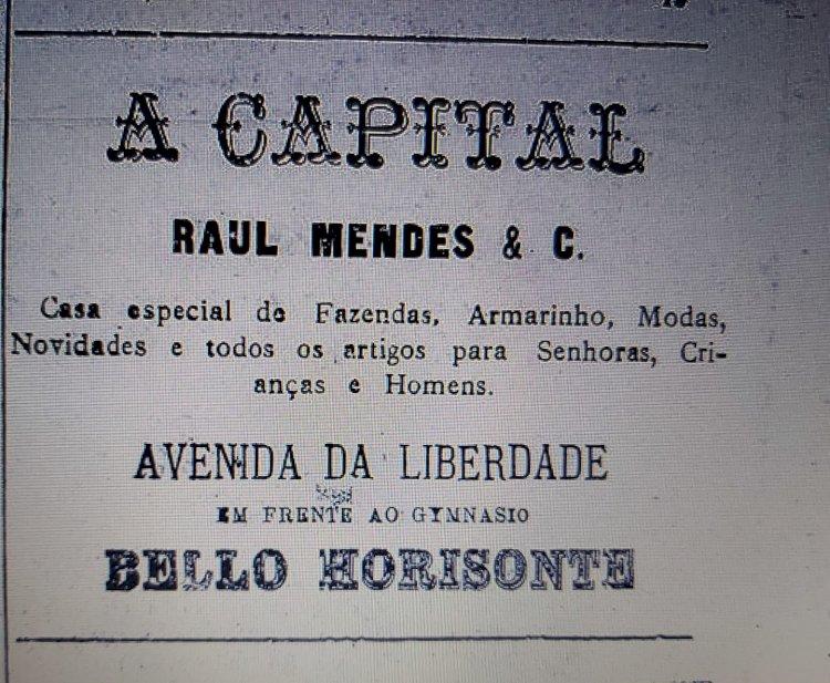 1898 - Propaganda Popular