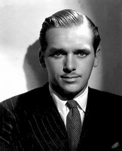 1937 - Douglas Fairbanks Jr e o Prisioneiro de Zenda